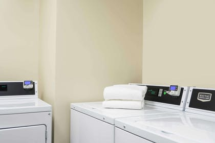 Recreational Facility | Homewood Suites By Hilton Philadelphia Plymouth Meeting