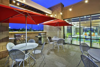 Exterior   Home2 Suites by Hilton Pittsburgh Area Beaver Valley