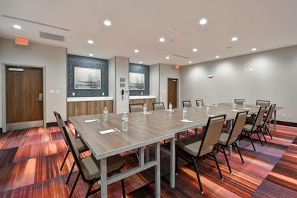 Meeting Room | Home2 Suites by Hilton Fairview/Allen