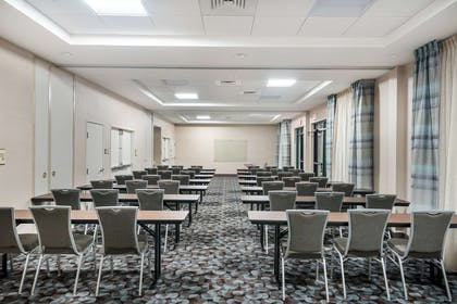 Meeting Room | Homewood Suites by Hilton Fayetteville, NC