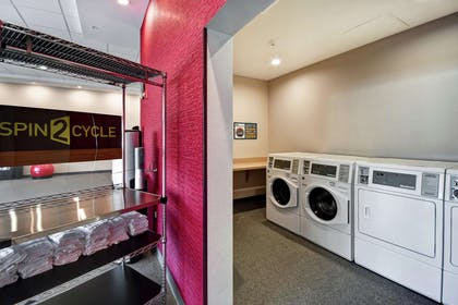 Property amenity | Home2 Suites by Hilton Columbus Downtown