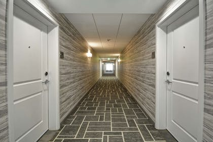 Miscellaneous | Homewood Suites by Hilton Raleigh Cary I-40