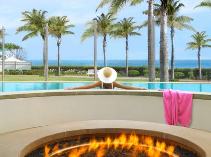 Pool | Beach Village at The Del, Curio Collection by Hilton