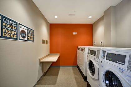 Property amenity   Home2 Suites by Hilton Perrysburg Levis Commons Toledo