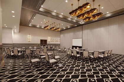 Meeting Room | Embassy Suites by Hilton St. Augustine Beach Oceanfront Resort