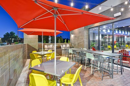 Exterior | Home2 Suites by Hilton OKC Midwest City Tinker AFB