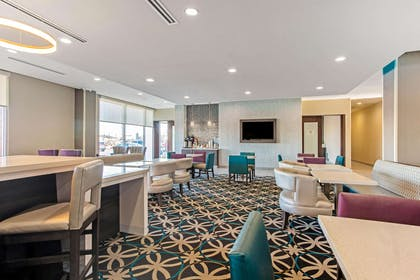 Property amenity | La Quinta Inn & Suites by Wyndham Sweetwater East