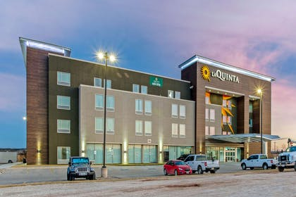 Exterior | La Quinta Inn & Suites by Wyndham Sweetwater East