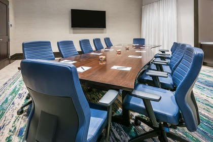 Meeting Room   Embassy Suites by Hilton College Station, TX