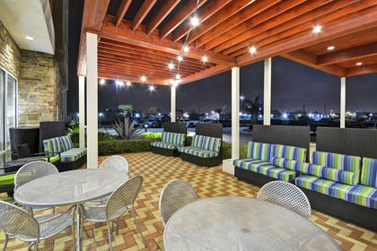 Exterior | Home2 Suites by Hilton Brownsville