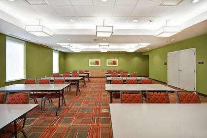 Meeting Room | Home2 Suites by Hilton Brownsville