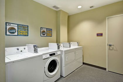 Property amenity | Home2 Suites by Hilton Brownsville