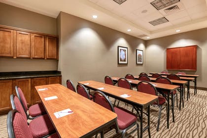 Conference Room   Comfort Suites Goodyear