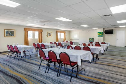 Meeting room | Quality Inn & Suites Goodyear - Phoenix West