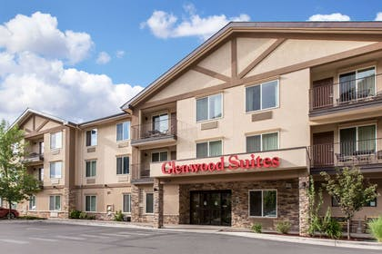 Glenwood Suites, An Ascend Hotel Collection Member | Glenwood Suites, an Ascend Hotel Collection Member