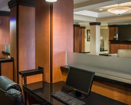Business services available | Comfort Suites Vero Beach I-95