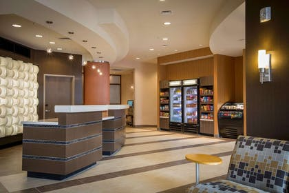 Cambria Hotel and Suites Rockville, MD | Cambria Hotel Rockville