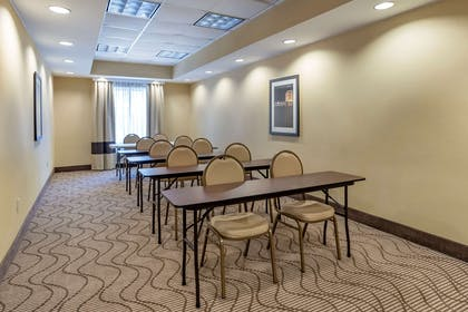Meeting room | Comfort Suites Biloxi - Ocean Springs